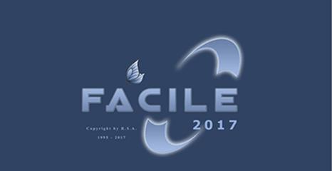 software-aziendali-facile-GigaByte-min
